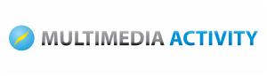 MULTIMEDIA ACTIVITY - logo