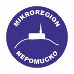 Mikroregion Nepomucko - logo