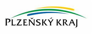 Plzeňský kraj - logo