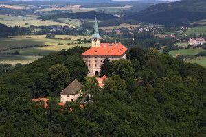 Zamek-Zelena-Hora-IMG_9503