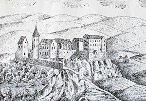 Zamek-Zelena-Hora-za-starych-casu-PA175409